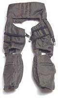 Pantalones anti-g