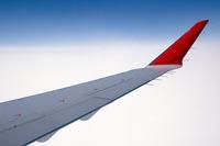 Winglet CRJ9
