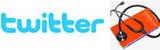 Logo cuenta twitter